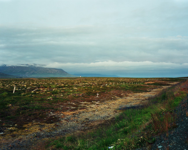 iceland_lenscratch_1