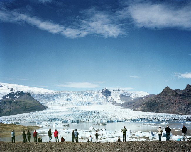 iceland_lescratch_14