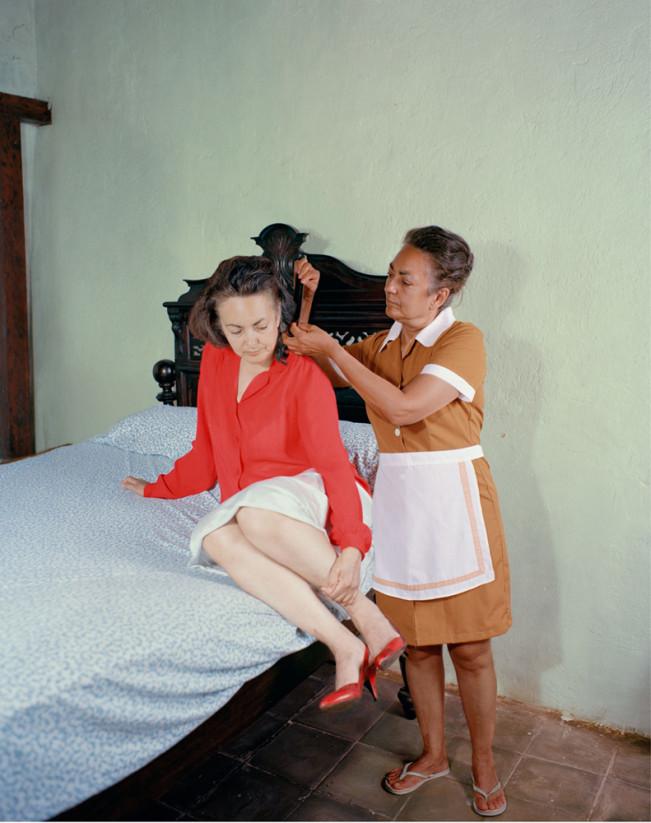peinando-el-cabello_12