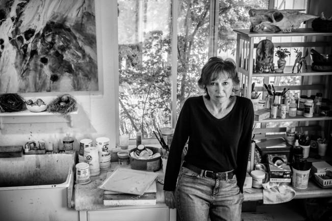 Susan Cornelis