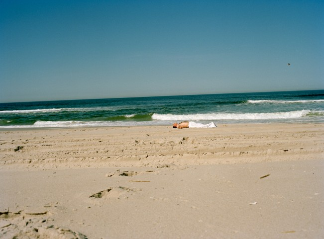 5. Waves