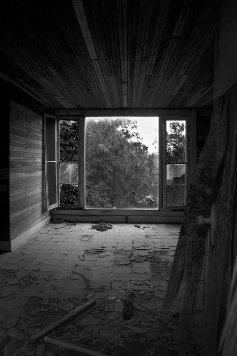 Abandonment_InteriorWindow