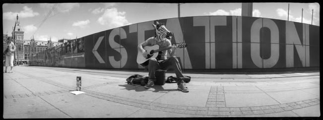 Jeff_Phillips_Busker+Amsterdam