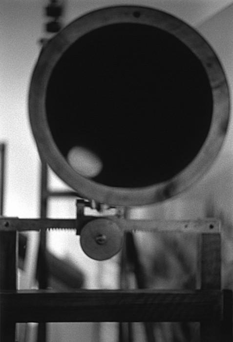 Johanson_Roger_Telescope_2-651x954