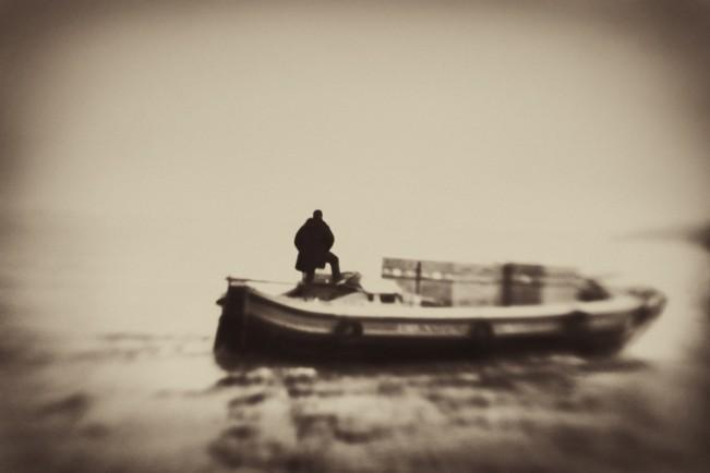 Lost_Venice_Hadley-1