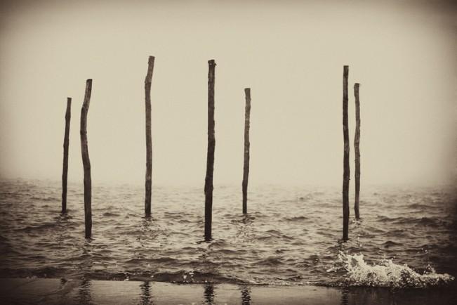 Lost_Venice_Hadley-22