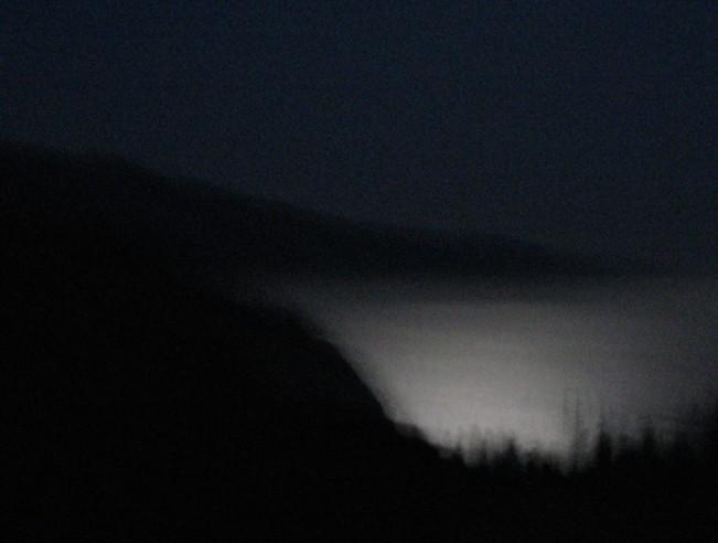 MAUREEN J HALDEMAN_ DREAMSCAPE_ BIG SUR, CA _IMG_0140