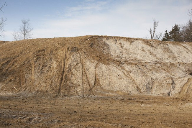 Pfaff_Dirt Hill_Lenscratch