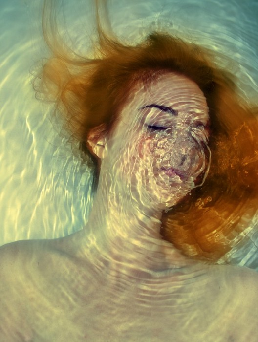 underwater-651x862