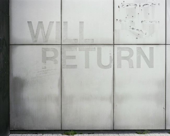 willreturn_1000_72