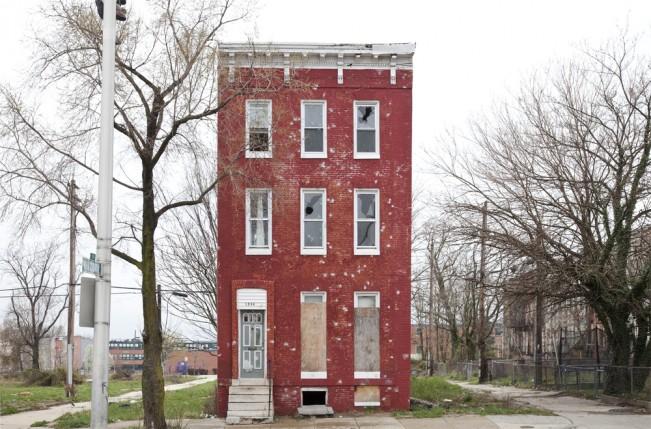 01 Baltimore Ben Marcin