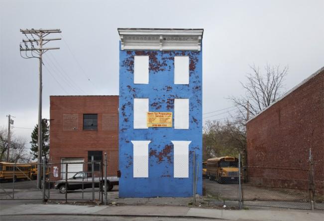 02 Baltimore Ben Marcin