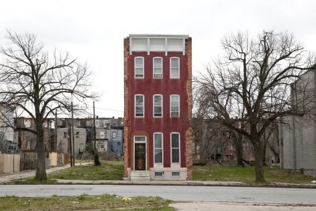 04 Baltimore Ben Marcin
