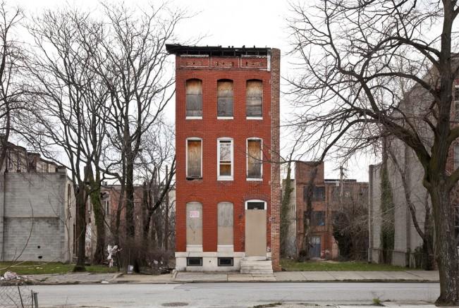 05 Baltimore Ben Marcin