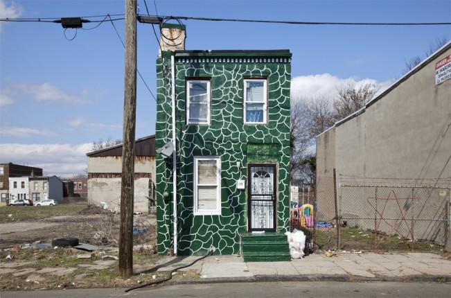 08 Camden NJ Ben Marcin