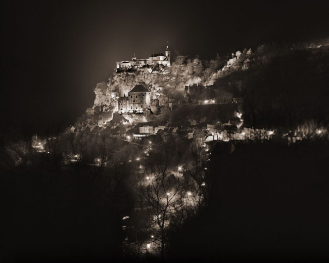 1522_large_Madonna-at-Midnight-Rocamadour-France-