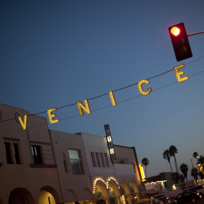 Alston_Kwaku_Venice-1