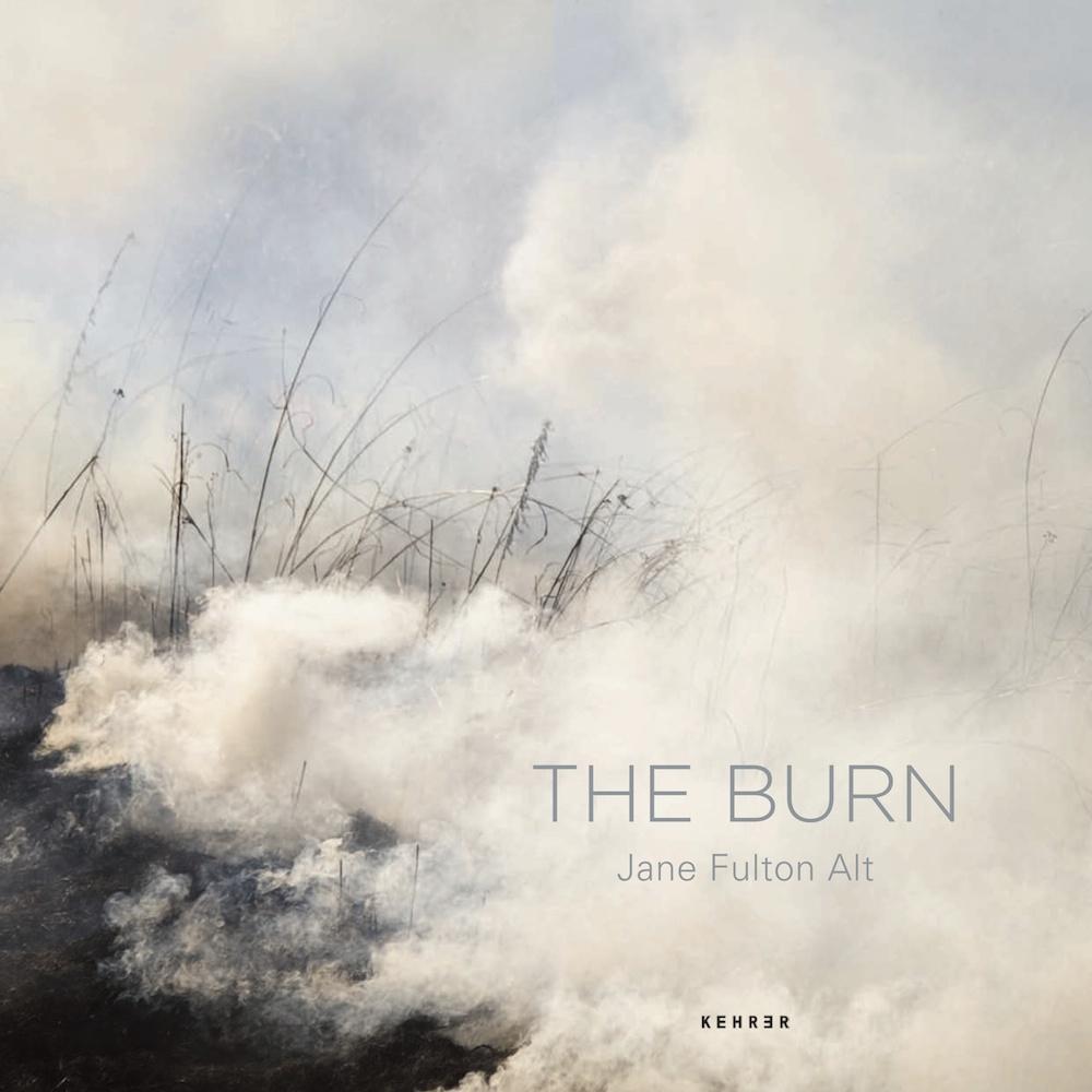 The Jane Fulton Alt Interview: The Burn