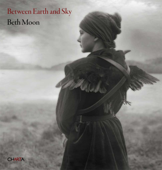 The Beth Moon Interview: Between Earth and Sky