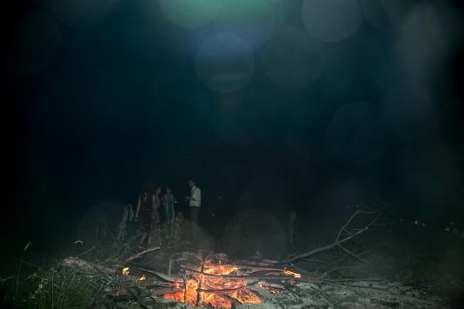 HeatherPhelpsLipton-LBCampfire_