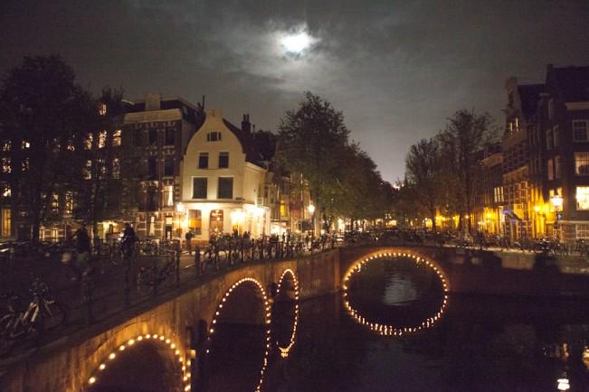 Jane_Szabo_Amsterdam