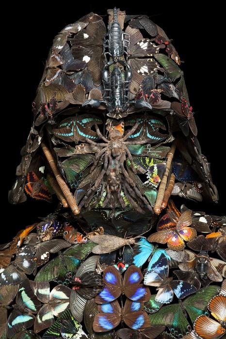 Klaus_Enrique_Darth_Vader