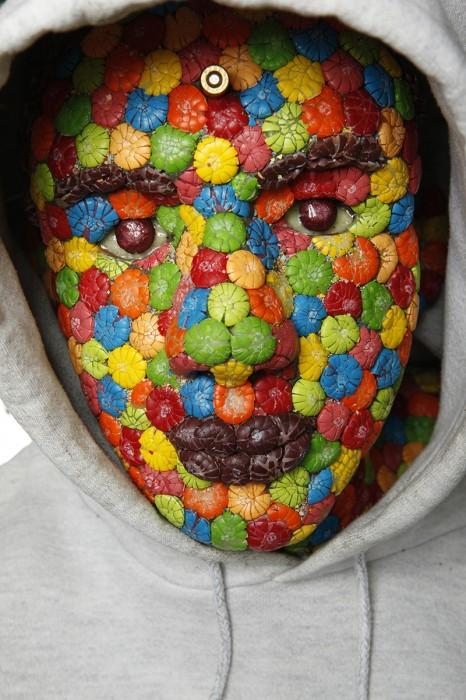 Klaus_Enrique_Trayvon_Martin