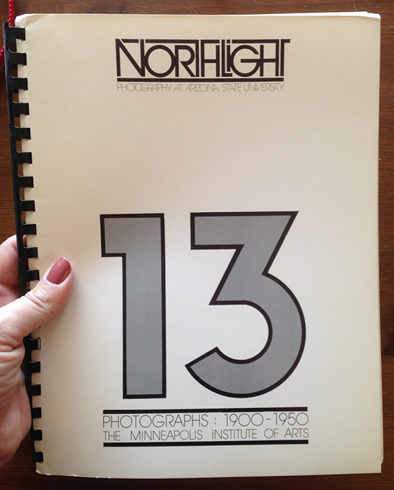 LS_NorthlightCover
