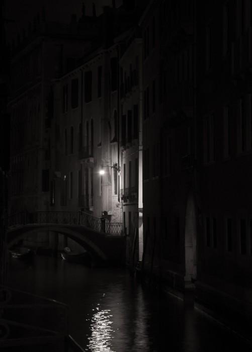 Ponte_Venice_jdubois