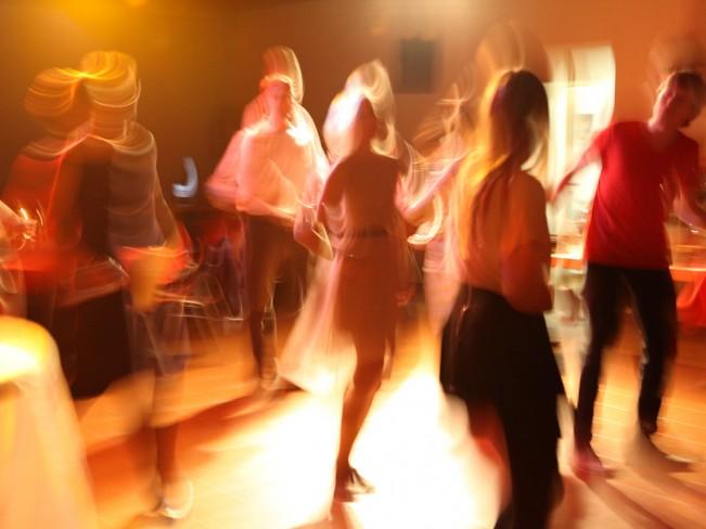 frauke_langguth_party