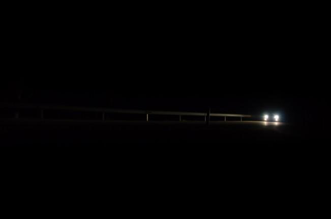robert_rutoed_carlights_NIGHT