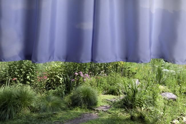 07_Keith Sharp_Raise the Curtain