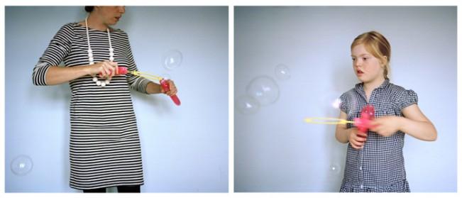 13_bubbles