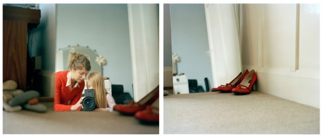 1_red_shoes