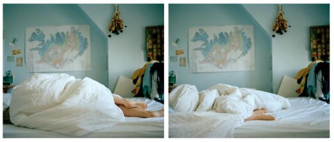 3_bedwrap