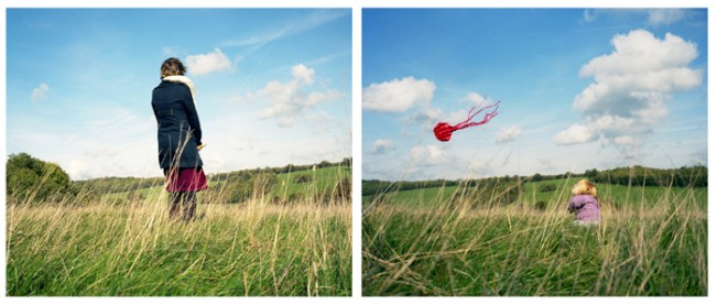 4_kite_flying