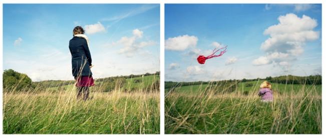 4_kite_flying