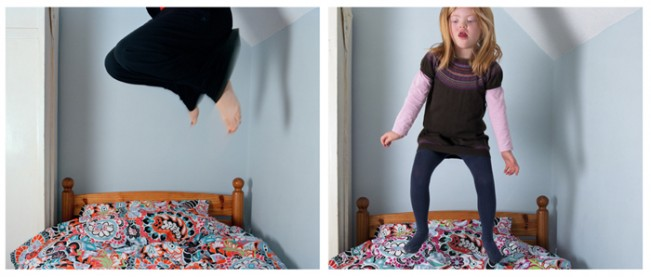 5_bed_jumping