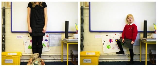 8_classroom