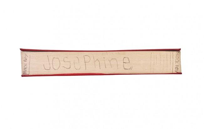 AUchin Josephine