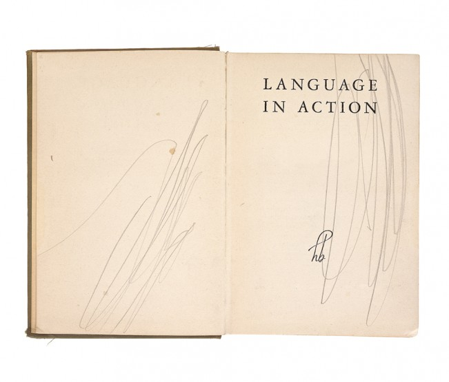 AUchinLanguage_In_Action