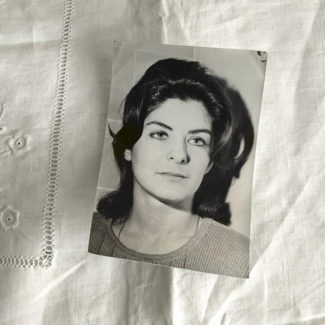 Ana Maria_EleonoraR