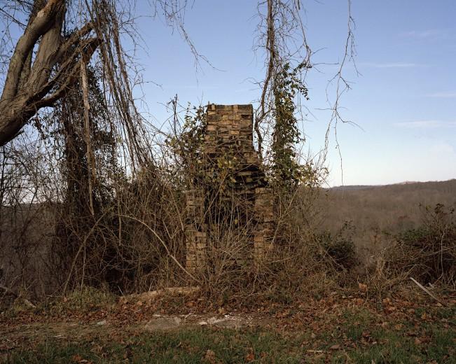 old chimney 001