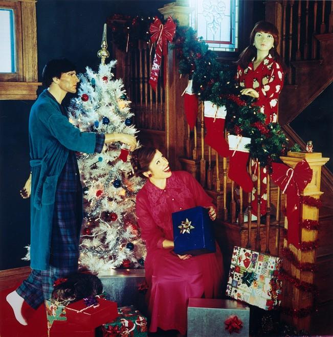 Christmas00 - The Tree 1000px