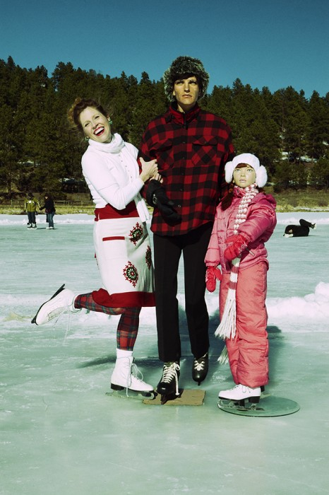 Christmas11 - Skaters Waltz 1000px
