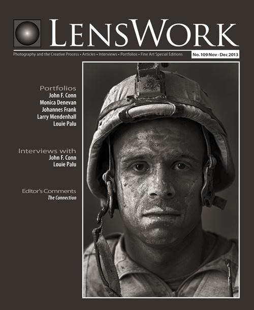 LensWork-#109-cover