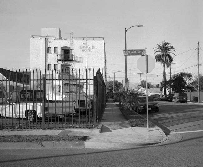 Los-Angeles,-CA-3