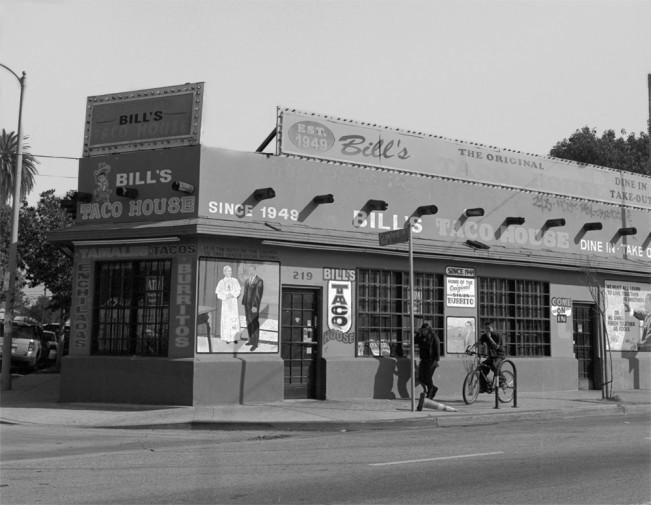 Los-Angeles,-CA
