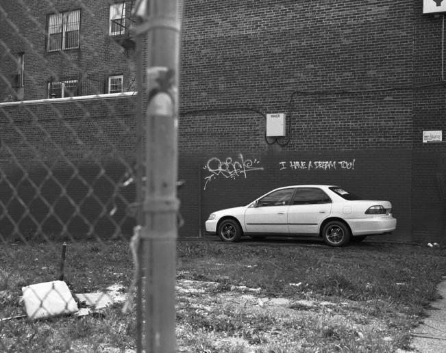 Newark,-NJ