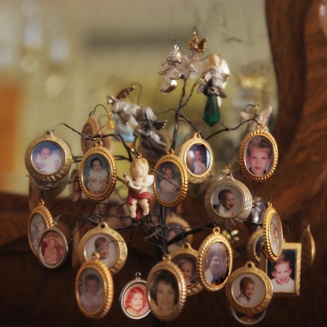 Rosser_Family_Tree